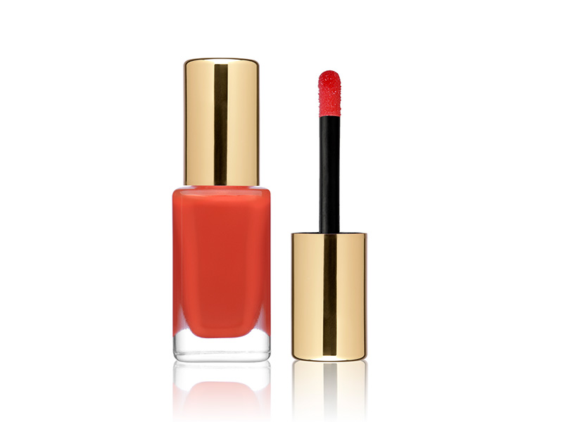 Cara mini red gloss Verescence