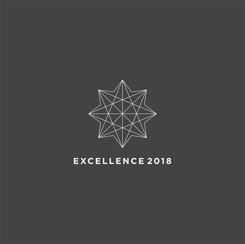Excellence 2018